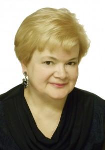 Ловягина